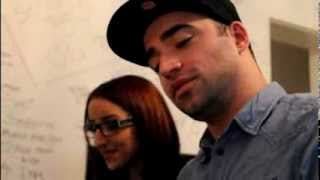 Muhabbet Ve Funda Demirezen - Sensiz (Original Song)