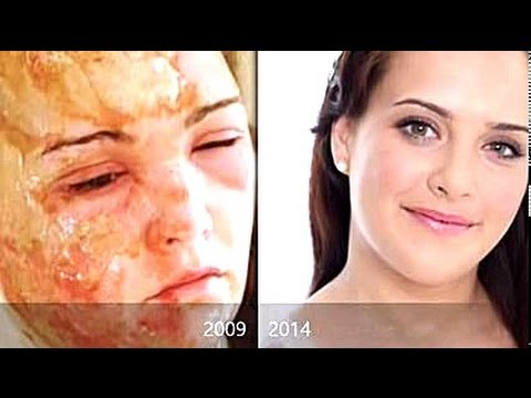 Melissa bangkok deepthroat xvideo
