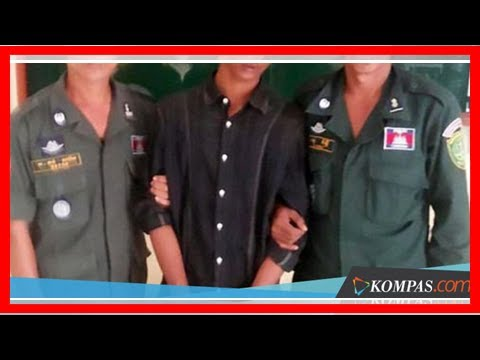 Berita Terkini | Diperkosa di Malam Pengantin, Wanita Ini Ditolak Keluarga Suaminya - Kompas.com