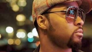 Musiq Soulchild - Soulstar