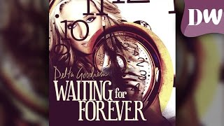 Watch Delta Goodrem Waiting For Forever video