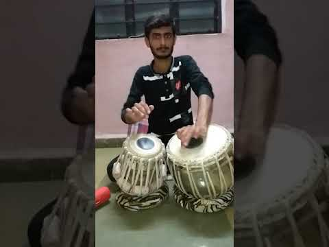Cover The Song. Chand Ne Kaho.