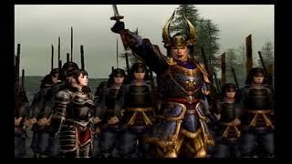 Kessen 3 - The Final Battle of Nagashino | Part 20