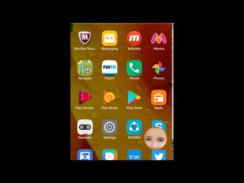 How To Uninstall Or Update Wifi Unlocker 2.0 Creator App On Android, IOS, PC, Windows 10/8.1/8/7?
