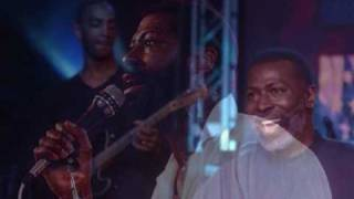 TEDDY PENDERGRASS (Tribute RIP) MISS YOU