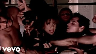 Download Paula Abdul - Cold Hearted (Official Video) Mp3 and Videos
