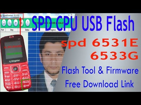 Download how-to-flash-itel-2090-with-volcano-box  3GP  MP4