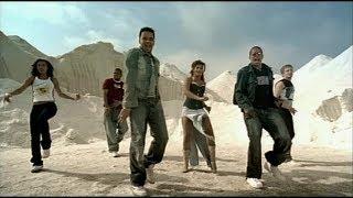 Bro'Sis - Oh No - Offizielles Musikvideo (2003)