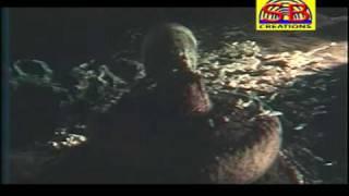 Venkalam - 12 Murali, Lohithadas, Bharathan Malayalam Movie (1993)