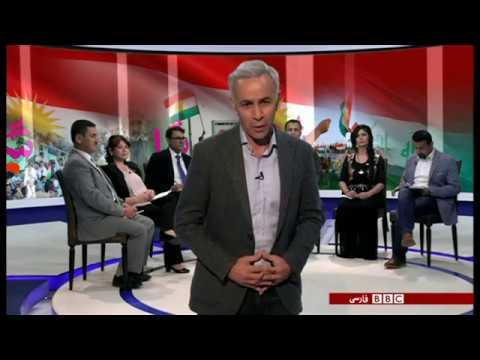 #شما: همهپرسی استقلال کردستان؛ چرا آری؟ به چه دلیل نه؟