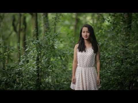 Aziri - Engvangin Nge ( Original Audio )