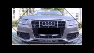 2013 audi rs6 quattro badge grill badge rs3 rs4 rs5 rs7 s3 s4 s5 s6 s8 a3 a4 a5 a6 q7