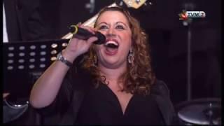 Video Gloriana Arpa Belli - New York New York on Premju Nazzjonali Haddiem Tas-Sena 2016 download MP3, 3GP, MP4, WEBM, AVI, FLV Mei 2018