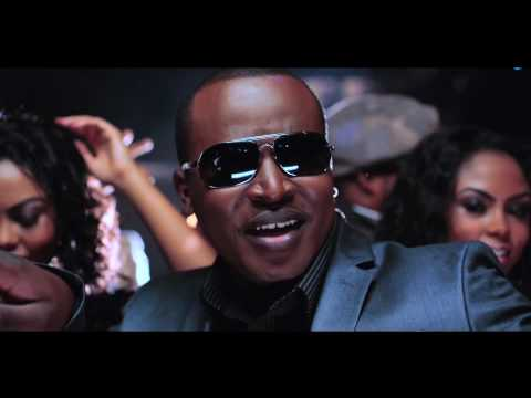 eLDee - Bosi Gbangba HD