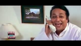 Best Comedy Scenes of Dinesh Hingoo