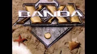 Banda XXI   Por Un Poco De Tu Amor