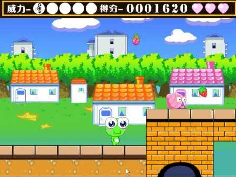 Игры на андроид бродилки для девочек андроид