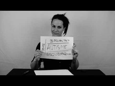 Videocurrículum TIS Laura Ramos
