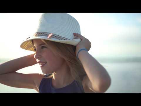 Parla & Pardoux - Goedemorgen (feat. Jill Helena)