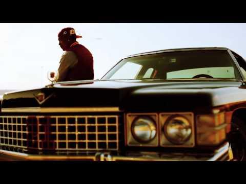 GANGSTA GRILLZ BOOBE TRAP Mixtape Preview ft DJ Drama