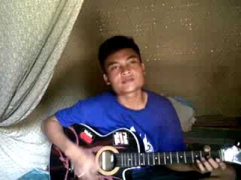 drive-melepasmu-acoustic-cover-by-arif