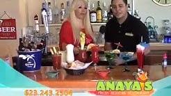 EN FAMILIA Anaya's fresh Mexican restaurant | Mexican Food Glendale/Phoenix