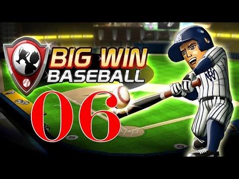 Big Win Baseball (Ep. 6) | Losses of Hope