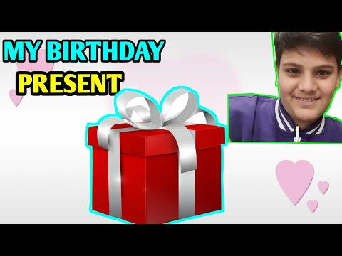 Birthday Presents| A Big Toy Shop | A Lot Of Toys | Gifts For Kids |