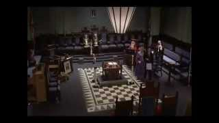 Freemasons Revealed (MUST SEE).mp4