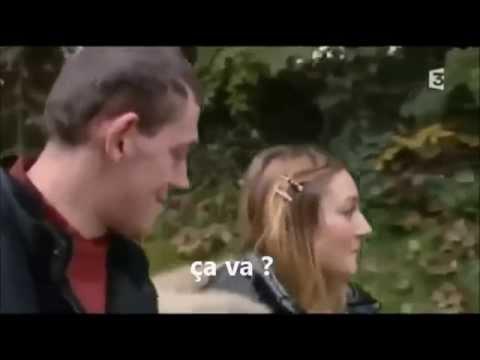 Tout Le Monde En Parle avec F. Lalanne, Gérard Miller, Stéphane Bern | 15/01/2000 | Archive INAde YouTube · Durée:  2 heures 23 minutes 48 secondes