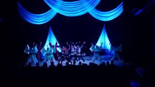 三味線デュオ、あんみ通のデビュー15周年コンサートにゲスト出演させて...