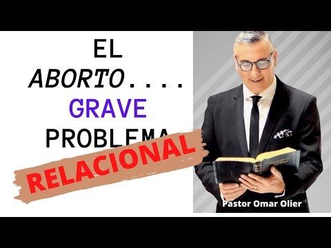 🌺-el-aborto...-grave-problema-relacional-(bien-explicado)-🌺