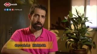 """Cevahir Karaca - TRT Müzik """"Müzik Gündem"""" Programı"""