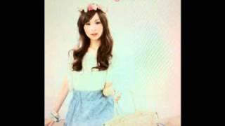 elly [neraidel]sample.wmv 乙黒えり 乙黒えり 動画 5