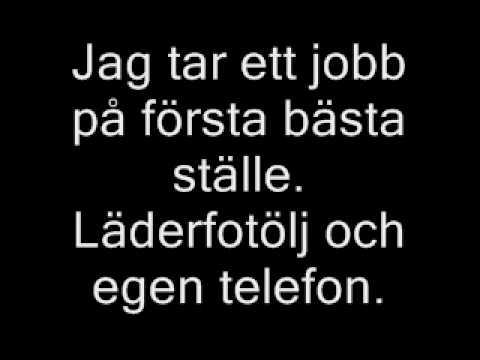 nationalteatern-kolla-kolla-lyrics-tagesverk