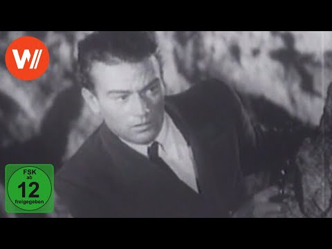 John Wayne | The Wrecker (The Hurricane Express) thumbnail