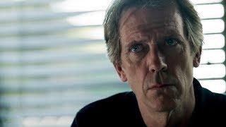 Доктор Шанс (2 сезон) — Русский трейлер (2017)