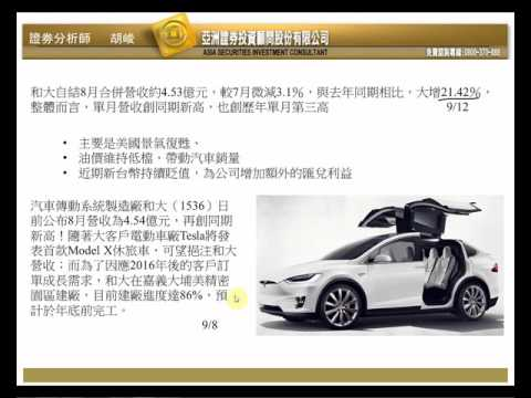 20151005 asia rich john testing