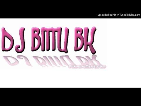 Fadu Dj Bittu Bk Mix intro Dilogs  Hapur Dadayara 8267955219