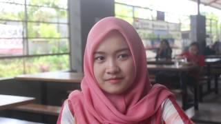 Download Video Bandung Lautan Api 2017 MP3 3GP MP4
