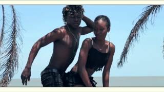 RICKMAN G-CREW- SUNSHINE- KAWINA DANCEHALL RIDDIM BY DJ KONFA OCTOBRE 2014