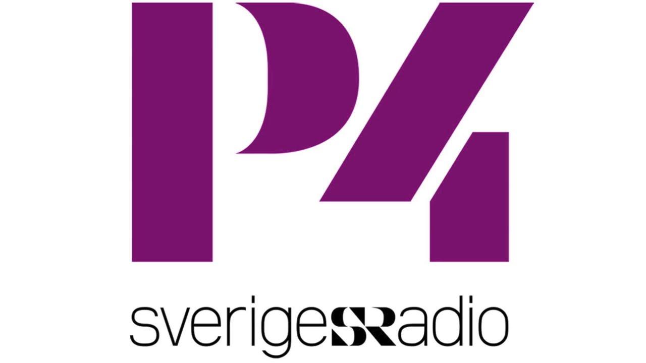 Sveriges Radio P4 - Alchetron, The Free Social Encyclopedia