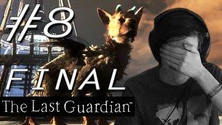 Video de The Last Guardian (Parte 8) | FINAL + FINAL EXTRA