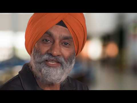 Jasprit Singh Teacher Profile (Fitness, Dance)