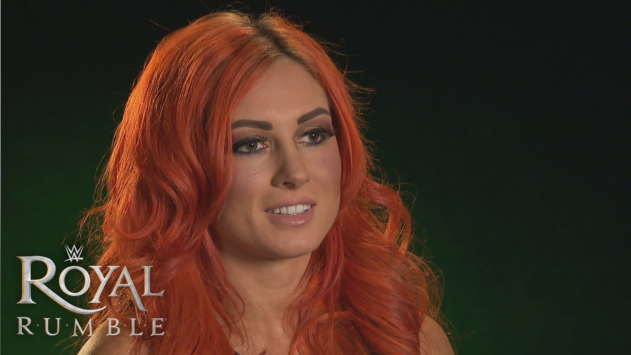 Is It Becky Lynchs Time Or Is Charlotte The Superior Diva Royal