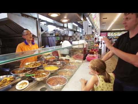BYO Singapore - 5 Ways to BYO