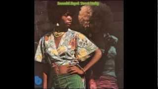 Donald Byrd - Sister Love