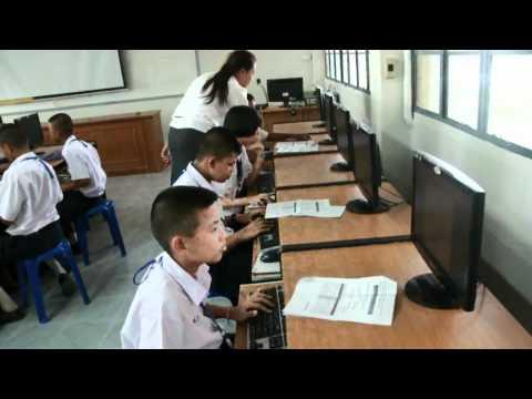 10 จุดเน้น ของโรงเรียนสภาราชินี