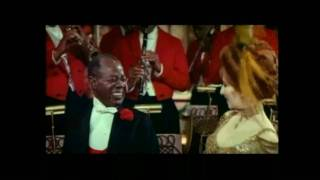 HELLO DOLLY! trailer