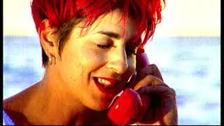 "Amparanoia - ""Llamame Mañana"" (Official Music Video)"